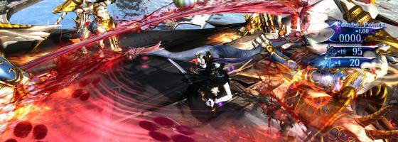 Bayonetta2USGamer