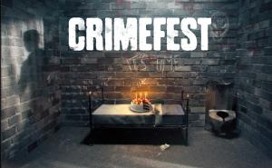 CrimeFest 300x185 Microtransaction Migration: Team Fortress 2 vs. Payday 2