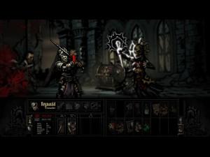 Darkest Dungeon 3 300x225 Darkest Dungeon: Gripping Insanity