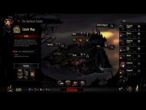 Darkest Dungeon 4 300x225 Darkest Dungeon: Gripping Insanity