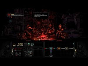Darkest Dungeon 6 300x225 Darkest Dungeon: Gripping Insanity
