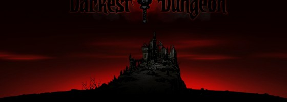 Darkest Dungeon (7)