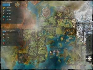 Guild Wars 2 4 300x225 4 Lessons Mobile Must Learn from MMOs