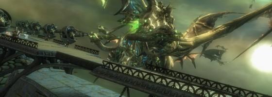 Guild Wars 2 (5)