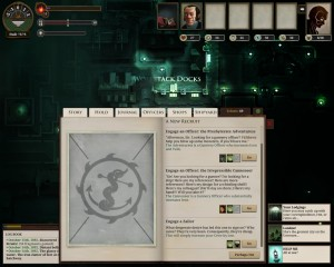 2014 10 13 00001 300x240 Sunless Sea    Crazy Cruise