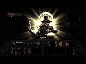 Darkest Dungeon 300x225 What is the Value of the Game Designer