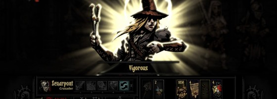 Darkest Dungeon 560x200 Four Factors that can Lead to Early Access Success