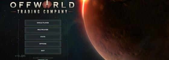 OffworldTradingCompany (2)