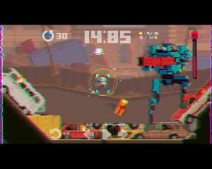 SuperTimeForceUltra 2 300x240 Super Time Force Ultra    Timey Wimey