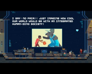 SuperTimeForceUltra 3 300x240 Super Time Force Ultra    Timey Wimey