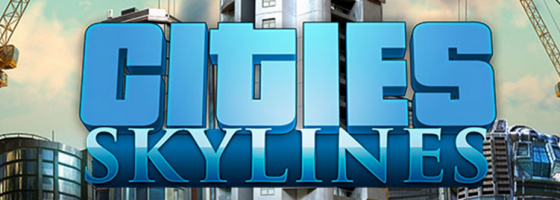 CitiesSkylinesPromo 560x200 The Colossal Undertaking of Cities: Skylines