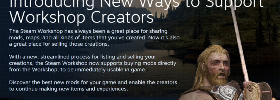 SteamworkshopMods