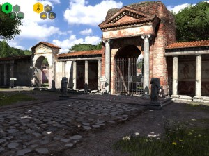 Talos Principle 300x225 The Seriousness of Video Game Storytelling