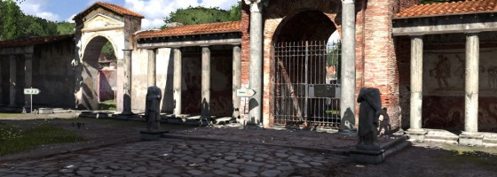 Talos Principle 560x200 Shooters and Stories: A talk with Croteam