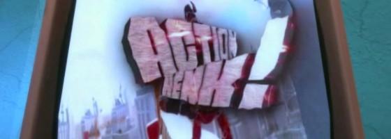 Acton Henk 560x200 Action Henk: Showtime
