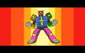 Chroma Squad 1 300x187 Chroma Squad: Super Sentai Strategy