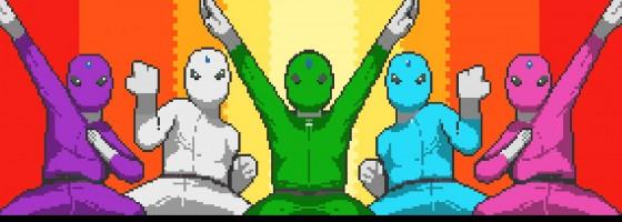 Chroma Squad (2)