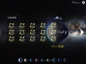 LunasWanderingStars 5 300x225 Lunas Wandering Stars: Starbright