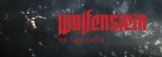 Wolfenstein New Order 4 560x200 Wolfenstein the New Order: Reviving a Brand and FPS
