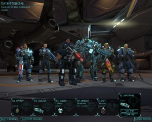 XCom Enemy Unknown 2 300x240 How Firaxis XCOM Just Misses Being My Perfect Game