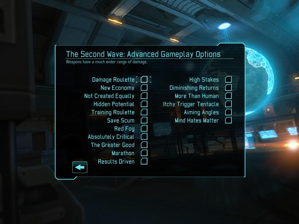 Xcom Enemy With... Xcom Enemy Unknown Alien Base Mission