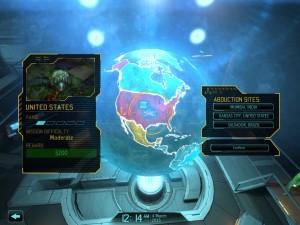 XCom Enemy Unknown 7 300x225 Celebrating XCOM Enemy Unknowns Design