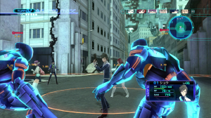 LD Screens 1 300x168 Lost Dimension: Back Stabbers