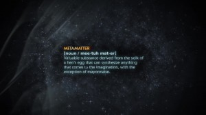Conflicks 1 300x168 Conflicks   Revolutionary Space Battles : Ruffled