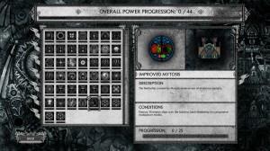 Conflicks 3 300x168 Conflicks   Revolutionary Space Battles : Ruffled