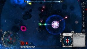 Conflicks 4 300x168 Conflicks   Revolutionary Space Battles : Ruffled