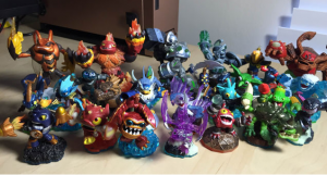 SkylandersKotaku 300x161 What to Consider When Creating Physical Goods