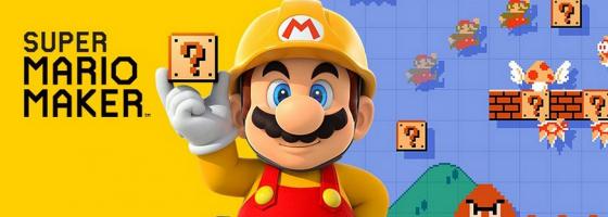 MarioMakerForbes