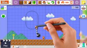 Desain permainan