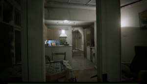 AllisonRoad2Kick 300x172 First Person Horror with Allison Road