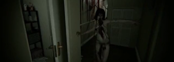 AllisonRoadKick1 560x200 First Person Horror with Allison Road