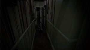 AllisonRoadKick3 300x168 First Person Horror with Allison Road