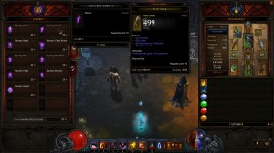 Diablo 3 1 300x168 The Spice of RNG in Game Design