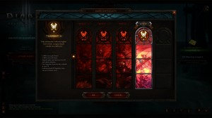 Diablo 3 2 300x168 How to Combat Video Game Grinding