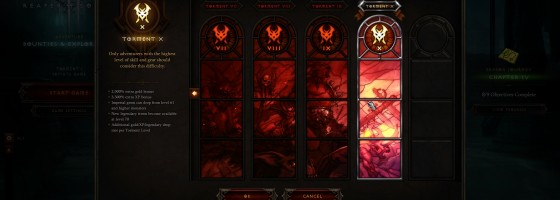 Diablo 3 2 560x200 The Limitations of Leveling Systems in Game Design