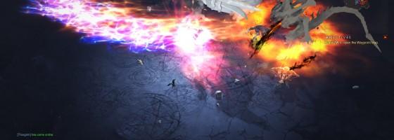 Diablo 3 (4)