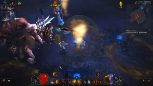 Diablo 3 5 300x168 The Industry Transition to Long term Game Development