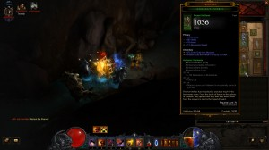 Diablo 3 6 300x168 Secrets of Game Replayability Part 4    Content Generation