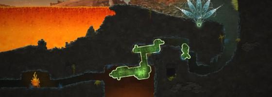 Mushroom 11 (2)