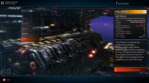 Rebel Galaxy 1 300x168 Rebel Galaxy: Space ARPG