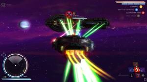 Rebel Galaxy 2 300x168 Rebel Galaxy: Space ARPG