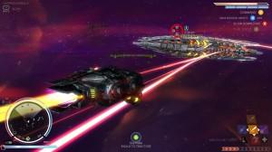 Rebel Galaxy 3 300x168 Rebel Galaxy: Space ARPG