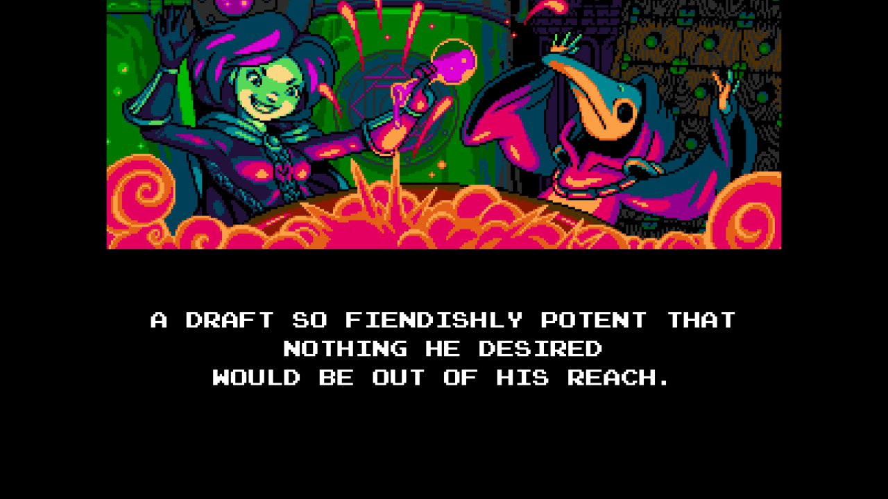 http://game-wisdom.com/wp-content/uploads/2015/10/ShovelKnight-7.jpg