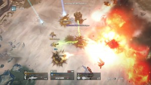 Helldivers 2 300x168 Helldivers: Fighting for Freedom