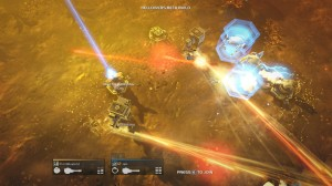 Helldivers 300x168 The Challenges of Cooperative Game Design