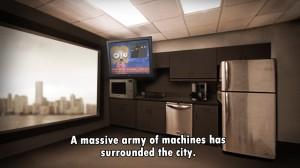 Human Resource Machine 3 300x168 Human Resource Machine: Measuring Up